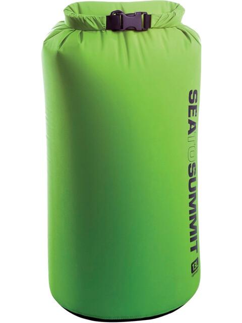 Sea to Summit Dry Sack 13L Apple Green